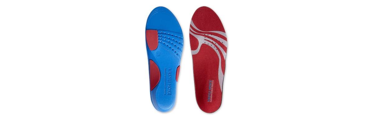 鞋墊-1200